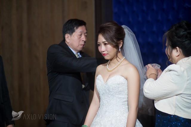 WeddingDay 20170204_122