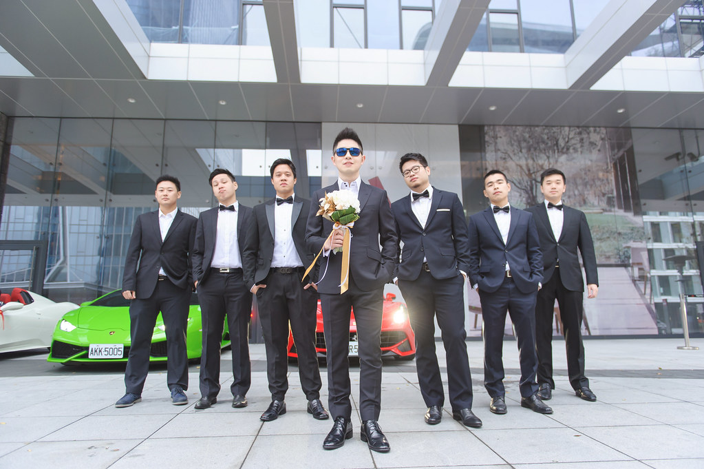 """""""婚攝,台北萬豪酒店婚攝,婚攝wesley,婚禮紀錄,婚禮攝影""""'LOVE32596'"""