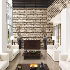 LMG10174_007 (winwalldesigncorners) Tags: day sunlight daylight afternoon vertical nobody nopeople indoors inside interior sittingroom residence edifices edifice structures architectural livingroom rooms home residentialbuilding building architecture elegant modern contemporary highceilings lounge sofa things thing couch furnishings furniture householdobjects decorative decoration decor interiordesign marble open taipei taiwan