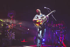 The Shins (littletrousers) Tags: shins james mercer eventim apollo concert gig