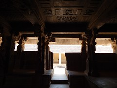 375 Photos Of Keladi Temple Clicked By Chinmaya M (112)