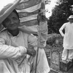 SOUTH VIETNAM. Delta 1972 - Photo by Raymond Depardon thumbnail