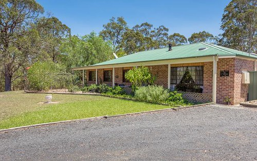 25 Myles Close, Old Bar NSW 2430