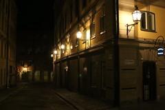 IMG_4725 (michael.porter_photos) Tags: schweden sweden sverige stockholm stockholmbynight nachtaufnahmen