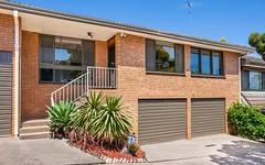 2/66 Millett Street, Hurstville NSW
