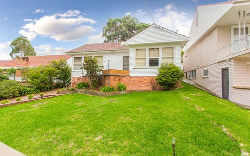 27 Joslin St, Kotara NSW 2289