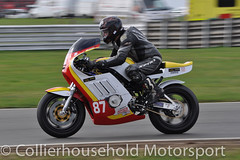 1300,SBK,Stock - R3 (9) John Tatham (Collierhousehold_Motorsport) Tags: classicbikes cmrc snetterton acu 500cc norton manx ducati honda yamaha kawasaki suzuki sbk superbikes superstock 1300cc 1000cc