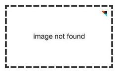 """"""""""" خدمة عملاء liebhere 01200012077 الرقم الموحد 01200012077 لصيانة liebhere فى مصر هام جدا : السادة…"""" http://xn—–btdc4ct4jbahmbtece.blogspot.com/2017/03/liebhere-01200012077-01200012077_67.html https://unionaire-maintenance.tumblr.com/post/158983879100/خد (صيانة يونيون اير 01200012077 unionai) Tags: يونيوناير """""""" خدمة عملاء liebhere 01200012077 الرقم الموحد لصيانة فى مصر هام جدا السادة…"""" httpxn—–btdc4ct4jbahmbteceblogspotcom201703liebhere012000120770120001207767html httpsunionairemaintenancetumblrcompost158983879100خد httpsunionairemaintenancetumblrcompost158993075590خدمةعملاءliebhere01200012077الرقمالموحد"""