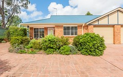 5/25 Bland Road, Springwood NSW