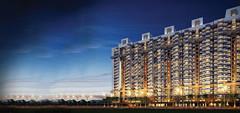 Gulshan Bellina (rahul077077) Tags: gulshan bellina noida extension 23 bhk flats