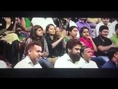Muslim public vs yogi Aditya Nath (Rahulchhillar044) Tags: muslim public vs yogi aditya nath