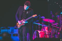 John Mayer-5