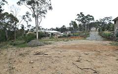 4 Apple Berry Place, North Batemans Bay NSW