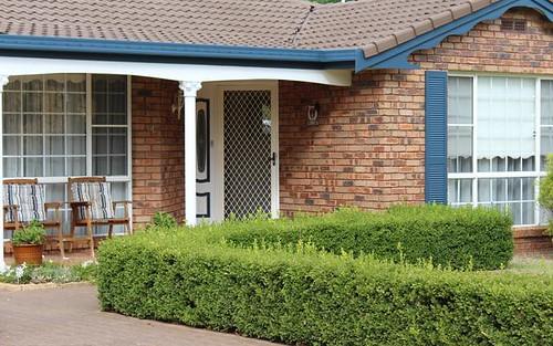 14 Castlereagh Avenue, Binnaway NSW
