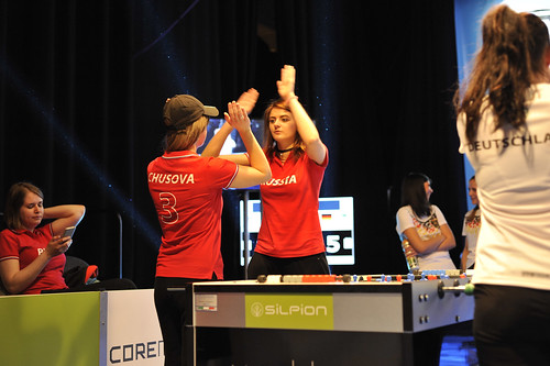 ITSF-WorldCup-6755