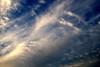 various_39 (davidrobinson62) Tags: skycloudssun