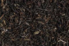 Minimal kitchen - tè nero (.:barbarina:.) Tags: minimal texture pattern studio sb900 nikon d80 nikod80 tea black monochrome