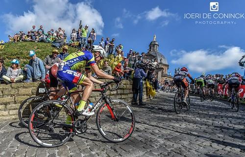 Ronde van Vlaanderen junioren (135)