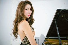 korea sexyの壁紙プレビュー