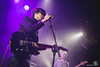 Car Seat Headrest at the Academy, Dublin by Aaron Corr-33