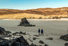 Stornoway Feb-17-2686 (MilkWoodPhotography) Tags: stornoway isleoflewis isleofharris outerhebrides scotland ullapool butt lewis beach minch