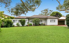 2 Awatea Road, St Ives NSW