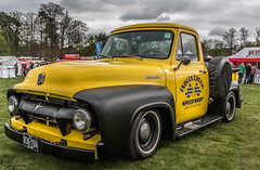 Wheels Day 2017 (Wayne Cappleman (Haywain Photography)) Tags: wayne cappleman haywain photography wheels days 2017 rushmoor arena aldershot hampshire