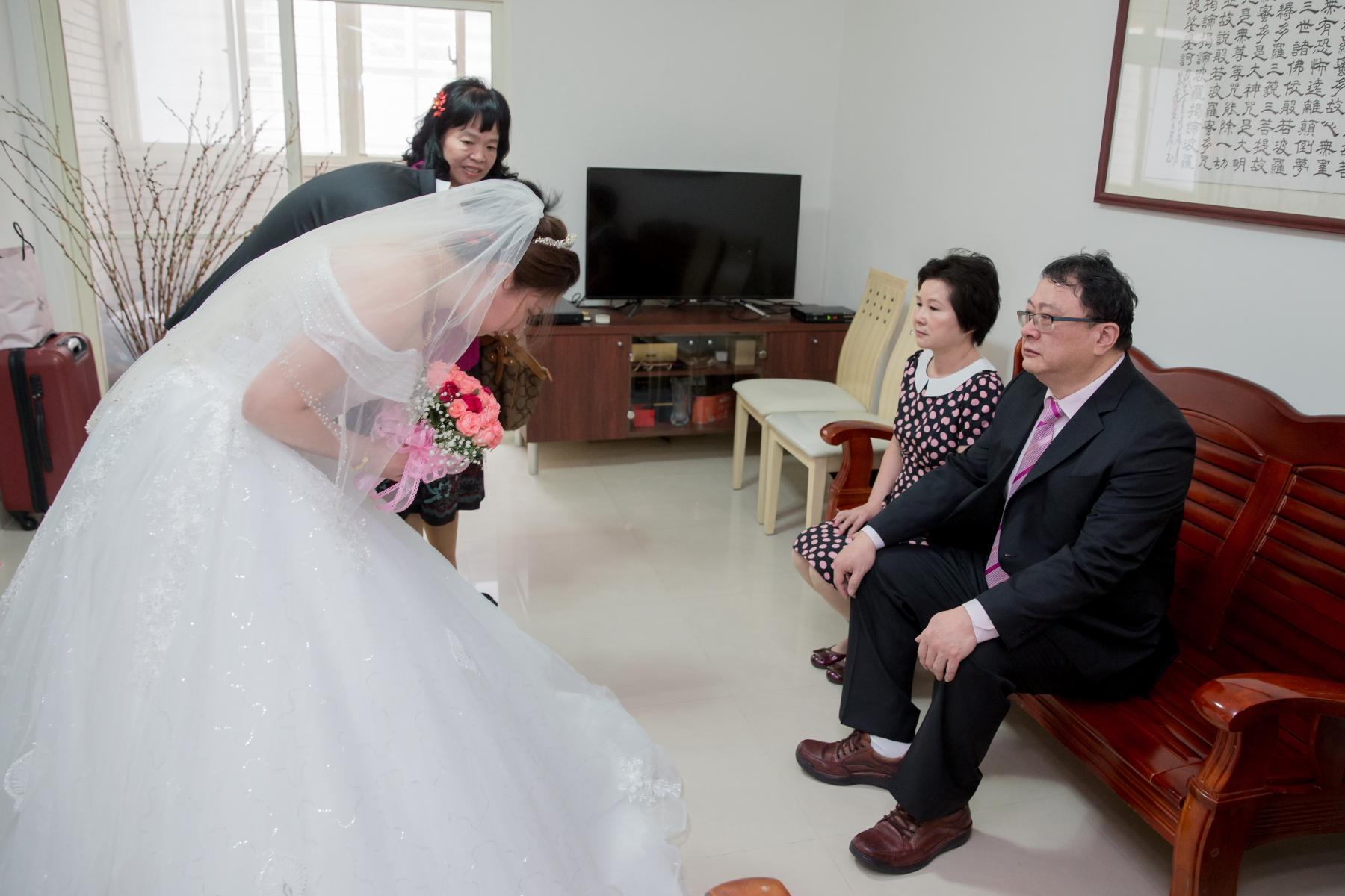文政藝齡結婚077