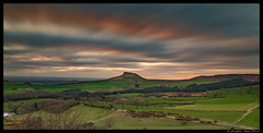 Roseberry Topping_4060037 (www.jon-irwin-photography.co.uk) Tags: roseberry topping nisi 10 stop filter