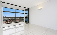 1608/8 Park Lane, Chippendale NSW