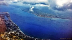 Back #home  #Calabria  #Sicily-Channel (♪ fotodisignorina ♪ Felicia Violi PHOTOGRAPHY) Tags: sicily home calabria