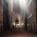 Inside The Outlight