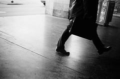 bizniz (gato-gato-gato) Tags: 35mm ch contax contaxt2 iso400 ilford ls600 noritsu noritsuls600 schweiz strasse street streetphotographer streetphotography streettogs suisse svizzera switzerland t2 zueri zuerich zurigo z¸rich analog analogphotography believeinfilm film filmisnotdead filmphotography flickr gatogatogato gatogatogatoch homedeveloped pointandshoot streetphoto streetpic tobiasgaulkech wwwgatogatogatoch zürich strase onthestreets mensch person human pedestrian fussgänger fusgänger passant sviss zwitserland isviçre zurich autofocus