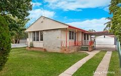 17 Gasmata Crescent, Whalan NSW