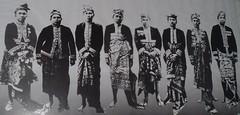 Tabanan, Bali - Kerajaan Tabanan. (Sultanates and Kingdoms in Indonesia) Tags: tabanan