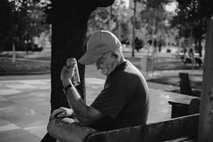 _DSF4838 (ngm011) Tags: bijeljina bosnia bosniaandherzegovina fujifilm fuji fujixseries fujixpro2 xpro2 streetphotography streetphoto streetlife streetlifeaward streetmagazine urbanphotography lensculture lensculturestreets spicollective bnw bnwphotography bnwsociety bnwcaptures bnwplanet bnwofourworld bnwrose streetbw 53mm lifeisstreet friendsinperson