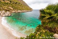 Sicily. Lo Zingaro National Park. (johannesotte84) Tags: sicily otte sizilien meer sea mediterranean canon 6d 1740mm italy italien italia