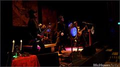 Steamtropolis 2017 - 044 (mchenryarts) Tags: band cosplay costume costumes entertainment event fantreffen fotojournalismus gaslight kostuem kostueme music musicians performingarts photojournalism stageprogram steampunk victorian workshops