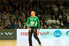 untitled-18.jpg (Vikna Foto) Tags: kolstad kolstadhk sluttspill handball spektrum trondheim grundigligaen semifinale håndball elverum