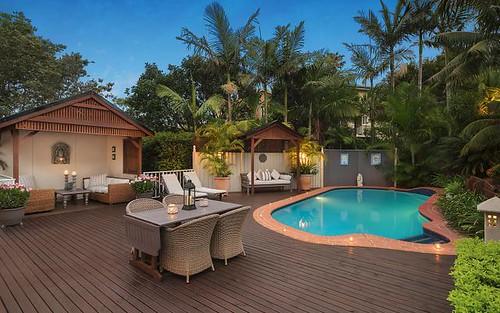 28 Oceanview Terrace, Port Macquarie NSW