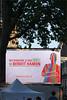 IMG086_Rassemblement Place de la République à Paris IMG