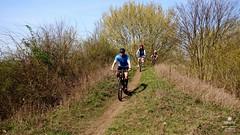 BikeSportBerlin-Rides-Velo-Berlin-Image19