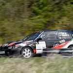 "Kazar Rallye 2017 <a style=""margin-left:10px; font-size:0.8em;"" href=""http://www.flickr.com/photos/90716636@N05/33856150420/"" target=""_blank"">@flickr</a>"