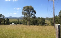 Lot 2 Glen Ayr Road, Girvan NSW