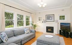 30 Rutland Avenue, Castlecrag NSW