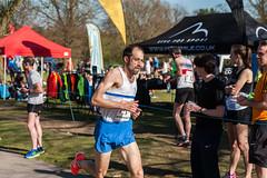 DSC_1347 (Adrian Royle) Tags: birmingham suttoncoldfield suttonpark sport athletics running racing action runners athletes erra roadrelays 2017 april roadracing nikon park blue sky path