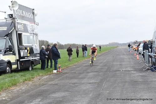 Pk Antwerpen TT (359)