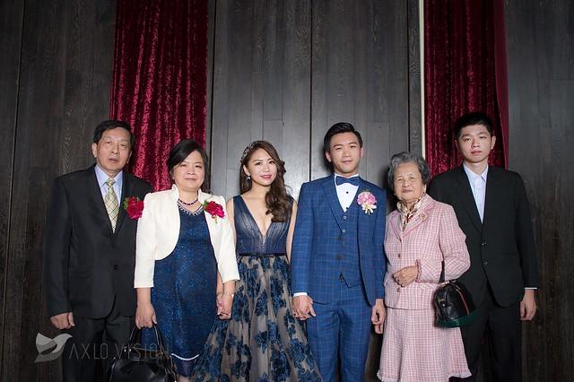 WeddingDay 20170204_293
