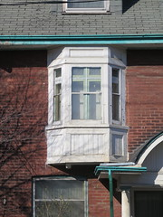 edwardian 3 (southofbloor) Tags: broadview house toronto riverdale riverside queen east