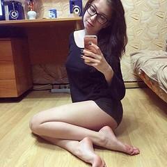 Teen Feet (Goddess Adriana) Tags: sexyfeet footfetish soles barefoot teenfeet feet legs toes people sexy girls foot